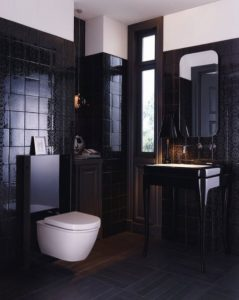 Badkamer_zwarte_tegels