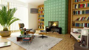 Houten_vloer_appartement
