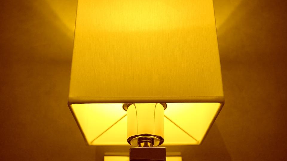 Sfeervolle Led Verlichting : Slimme led verlichting voor je interieur bekijk deze verlichting